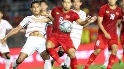 Tin sáng (8/12): U22 Việt Nam quá mạnh, báo Indonesia vẫn nói điều bất ngờ