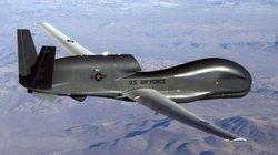 Nga bắn rơi thiết bị bay không người lái của Mỹ