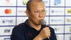 """Báo Thái Lan: """"HLV Park Hang-seo là cơn ác mộng của Đông Nam Á"""""""