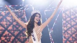Đăng quang Hoa hậu Hoàn vũ Việt Nam 2019 giữa nhiều tranh cãi, Khánh Vân bị so sánh với H'Hen Niê