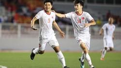 CĐV Indonesia sợ viễn cảnh thảm bại trước U22 Việt Nam