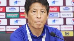 Trở lại Thái Lan, HLV Nishino xin lỗi và thừa nhận sự thật đắng lòng