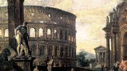 5 đế chế hùng mạnh và tồn tại lâu đời nhất trong lịch sử