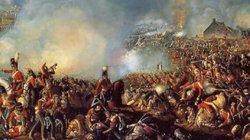 Sự thật hãi hùng về trận Waterloo nổi tiếng lịch sử nhân loại
