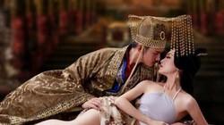 Hoàng đế nhà Minh: Xuất thân ăn mày tới bạo quân và mê đắm kĩ nữ