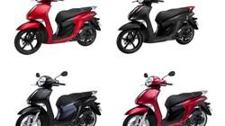 """Bảng giá Yamaha Janus tháng 12/2019, giảm mạnh """"hốt bạc"""" cuối năm"""