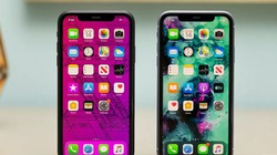 Vì sao iPhone 12 sẽ có sức mạnh vượt trội so với các đối thủ Android