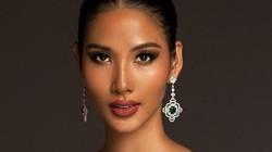 Hoàng Thùy lọt top 20 Hoa hậu Hoàn vũ thế giới 2019, chuẩn dự đoán của Missosology