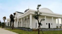 Sở hữu liền kề tại Him Lam Green Park chỉ với 600 triệu đồng