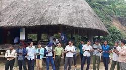 Quảng Nam đưa công nghệ cao vào quản lý và bảo vệ rừng