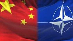 Trung Quốc vào tầm ngắm của NATO