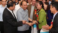 """Chuyên gia """"hiến kế"""" trước thềm HN Thủ tướng đối thoại với nông dân"""
