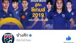 Tin tối (9/12): Thua đau, Thái Lan lại chơi xấu với Việt Nam