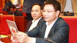 Quảng Ninh thực hiện thí điểm kết nối Cổng dịch vụ công Quốc gia