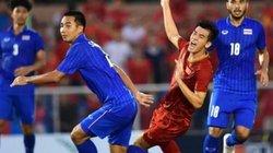HLV Kiatisak chỉ ra lý do U22 Thái Lan thất bại ở SEA Games 30