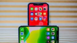 """iPhone 11 và iPhone 11 Pro sau 2 tháng sử dụng liệu còn """"ngon""""?"""