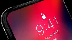 Có đến 6 mẫu iPhone 12 được Apple ra mắt năm 2020?