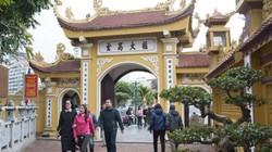 Diễn đàn cấp cao du lịch Việt Nam: Cần xây dựng thương hiệu điểm đến