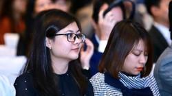 Kiến nghị gia hạn miễn thị thực 3 năm đối với Nhật Bản, Hàn Quốc và các nước Châu Âu