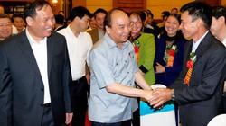 Sáng nay 10/12: Thủ tướng trực tiếp đối thoại với nông dân