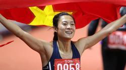 Những VĐV Việt Nam nào đã đoạt HCV SEA Games 30?