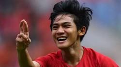 """""""Marcelo Indonesia"""" tuyên bố sẽ """"bắt chết"""" Tiến Linh và Hà Đức Chinh"""