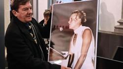 Pháp: Kẻ cưỡng hiếp cắn thuốc độc tự tử ngay khi bị tuyên án