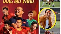 """Danh hài Chiến Thắng """"mách nước"""" U22 Việt Nam: """"Indonesia phải đánh phủ đầu..."""""""