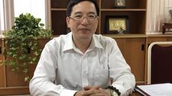 """Bộ Tài chính phân tích sai phạm ở dự án """"đắp chiếu"""" Gang thép Thái Nguyên"""