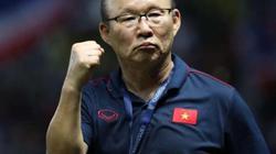 Tin tối (10/12): Bóng đá Trung Quốc xấu hổ vì ông Park và Việt Nam