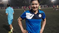 """Danh thủ """"thế hệ vàng"""" dự đoán về kịch bản trận chung kết U22 Việt Nam - U22 Indonesia"""