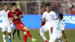 Hàng loạt chuyên gia châu Á đặt cửa Việt Nam thắng Indonesia