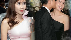 Hồ Hoài Anh - Lưu Hương Giang ra sao sau ồn ào ly hôn rồi lại tái hợp?