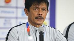 Thua thảm U22 Việt Nam, HLV U22 Indonesia tiết lộ điều bất ngờ