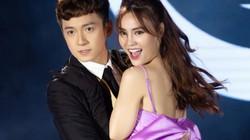 Ngô Kiến Huy – Ninh Dương Lan Ngọc chuẩn bị song ca hit mới?