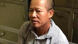 Sáng mai, xét xử kẻ sát hại 4 người trong gia đình em trai ở Hà Nội