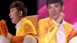 """Long Nhật phấn khích, """"mất kiểm soát"""" vì hot boy lai Hàn hát hit Big Bang"""