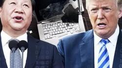 Bắc Kinh tung đòn hiểm mới trừng phạt Mỹ, gây áp lực cho Trump