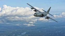 Thông tin mới vụ máy bay Chile chở 38 người mất tích