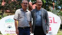 U22 Việt Nam vô địch, bầu Đức nói điều bất ngờ về thầy Park