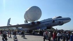 """""""Ngựa thồ"""" bay của không quân Liên Xô có gì đặc biệt?"""