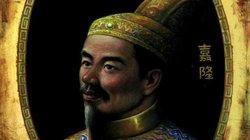 Bí quyết của vua Gia Long để có một sức khỏe dẻo dai, bền bỉ