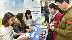 Hơn 600 nhân viên y tế đăng ký hiến tạng