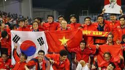 U22 Việt Nam vô địch Sea Games 30 khiến dân mạng Hàn Quốc sôi sục tìm kiếm điều này