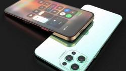 Chi phí tăng cao, iPhone 12 sẽ đội giá bao nhiêu?