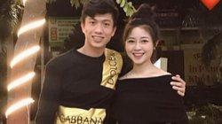 Vợ sắp cưới của Phan Văn Đức bức xúc đáp trả những tin đồn ác ý