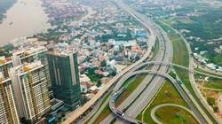 Thị trường BĐS Việt Nam vẫn đầy sức hút vốn đầu tư ngoại