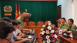 Bộ Công an thanh tra vụ việc CSGT Đồng Nai tố cấp trên 'bảo kê' xe quá tải