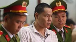 9 kẻ sát hại dã man nữ sinh giao gà ở Điện Biên sắp hầu tòa