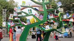 Lễ hội Đường sách TP.HCM 2020 sẽ trưng bày nhiều tư liệu quý